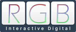 RGB Interactive Digital